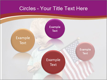 0000079949 PowerPoint Template - Slide 77