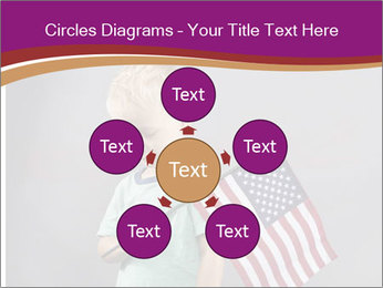 0000079949 PowerPoint Templates - Slide 78