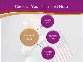 0000079949 PowerPoint Template - Slide 79