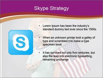 0000079949 PowerPoint Template - Slide 8