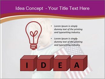 0000079949 PowerPoint Templates - Slide 80