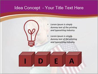 0000079949 PowerPoint Template - Slide 80