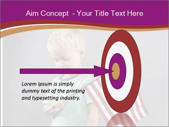 0000079949 PowerPoint Templates - Slide 83