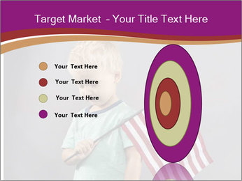 0000079949 PowerPoint Templates - Slide 84
