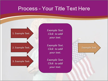 0000079949 PowerPoint Templates - Slide 85