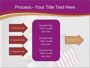 0000079949 PowerPoint Template - Slide 85