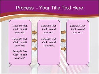 0000079949 PowerPoint Template - Slide 86