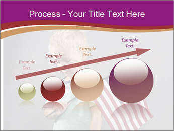 0000079949 PowerPoint Templates - Slide 87