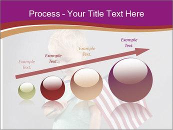0000079949 PowerPoint Template - Slide 87