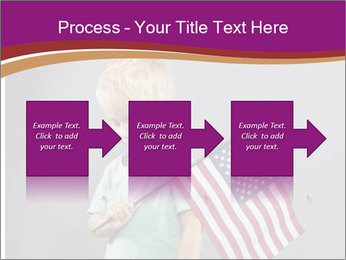 0000079949 PowerPoint Templates - Slide 88