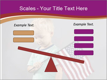 0000079949 PowerPoint Template - Slide 89