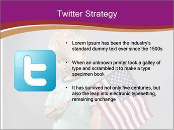 0000079949 PowerPoint Template - Slide 9