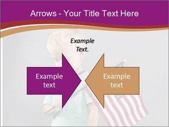 0000079949 PowerPoint Template - Slide 90