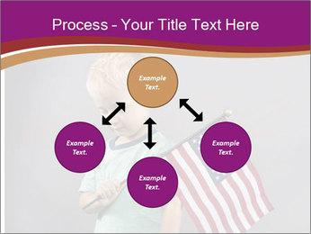 0000079949 PowerPoint Template - Slide 91