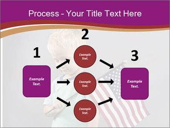 0000079949 PowerPoint Template - Slide 92