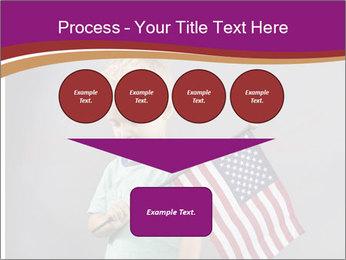0000079949 PowerPoint Template - Slide 93