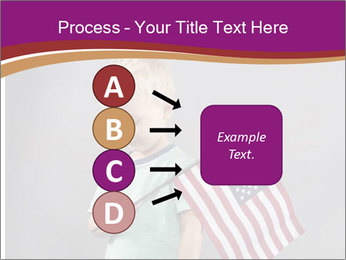 0000079949 PowerPoint Templates - Slide 94