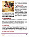 0000079949 Word Templates - Page 4