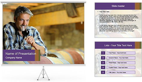 0000079950 PowerPoint Template