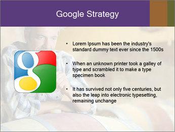 0000079950 PowerPoint Template - Slide 10