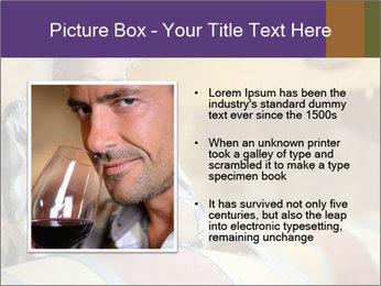 0000079950 PowerPoint Template - Slide 13