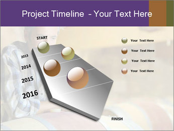 0000079950 PowerPoint Template - Slide 26