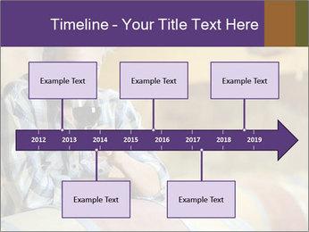 0000079950 PowerPoint Template - Slide 28