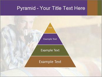 0000079950 PowerPoint Template - Slide 30