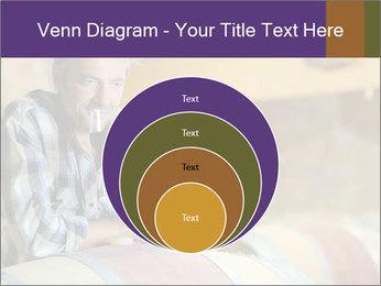0000079950 PowerPoint Template - Slide 34