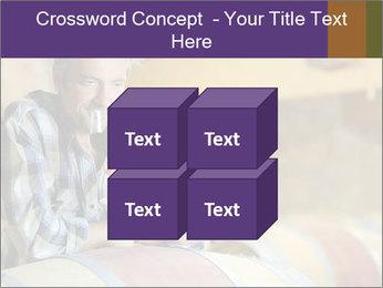 0000079950 PowerPoint Template - Slide 39