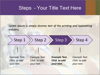 0000079950 PowerPoint Template - Slide 4
