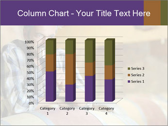 0000079950 PowerPoint Template - Slide 50