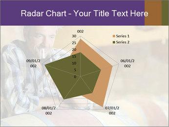 0000079950 PowerPoint Template - Slide 51