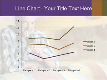 0000079950 PowerPoint Template - Slide 54