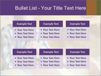 0000079950 PowerPoint Template - Slide 56