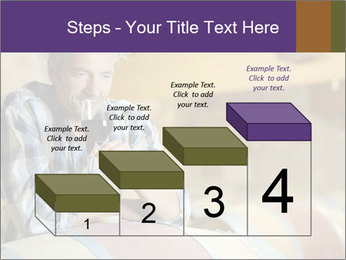 0000079950 PowerPoint Template - Slide 64