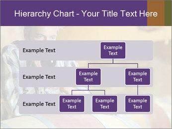 0000079950 PowerPoint Template - Slide 67