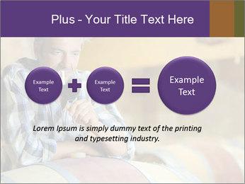 0000079950 PowerPoint Template - Slide 75