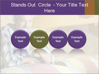 0000079950 PowerPoint Template - Slide 76