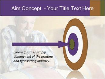 0000079950 PowerPoint Template - Slide 83