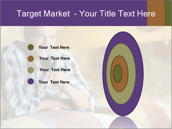 0000079950 PowerPoint Template - Slide 84