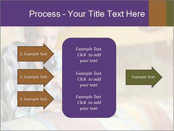 0000079950 PowerPoint Template - Slide 85