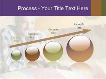 0000079950 PowerPoint Template - Slide 87