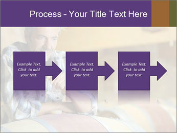 0000079950 PowerPoint Template - Slide 88