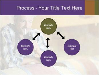 0000079950 PowerPoint Template - Slide 91