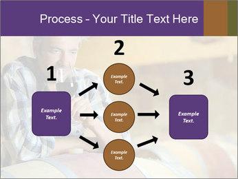 0000079950 PowerPoint Template - Slide 92