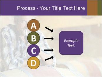 0000079950 PowerPoint Template - Slide 94