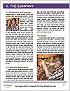 0000079950 Word Template - Page 3