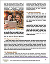 0000079950 Word Template - Page 4