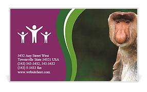 0000079951 Business Card Templates